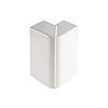 Угол внешний изменяемый RE 150x55, Экопласт - 76218
