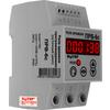 Программируемое реле времени ПРВ-6с (суточный режим) DIN количество временных меток max 99/в сутки, DigiTOP - DT-prv-6s