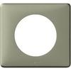Рамка 1-ная, сафари, Legrand Celiane - LN-068641