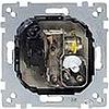 Терморегулятор-выключатель 10A 230В, механизм Merten - SCMTN536302