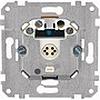 TELE-механизм электронный дополнительный, Merten - SCMTN573998
